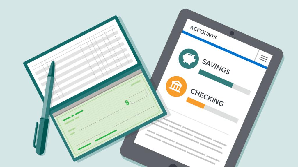Basic Bank Accounts No Credit Check