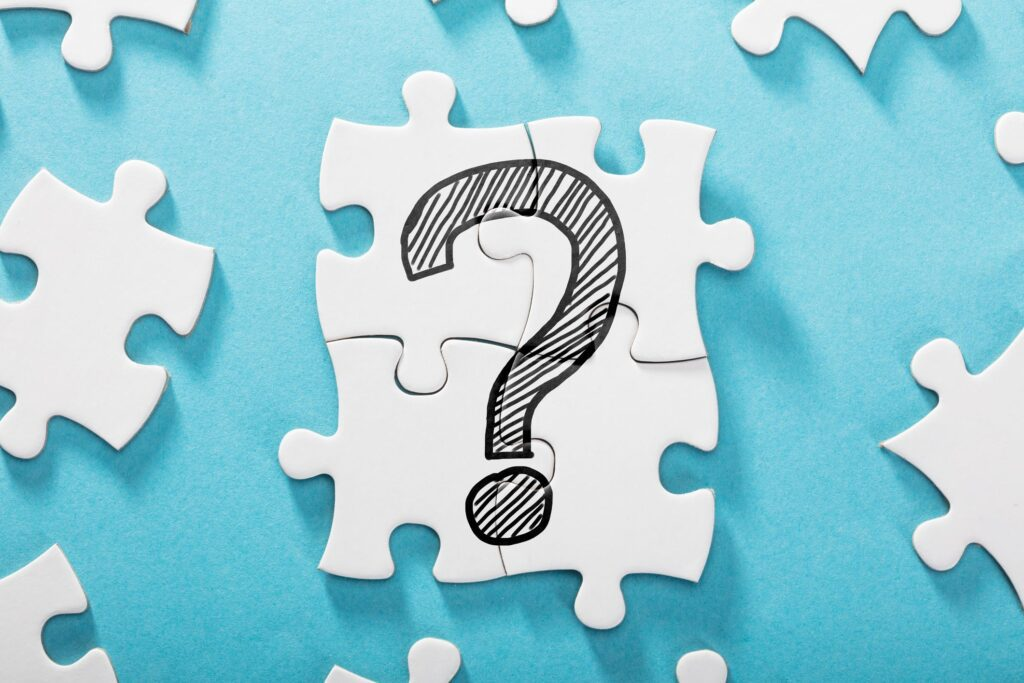 Questions On New Bank Accounts With Bad Credit